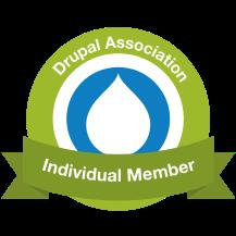 Drupal_Association_ind_member_217