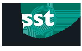 eaast-logo