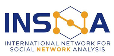 insna-logo