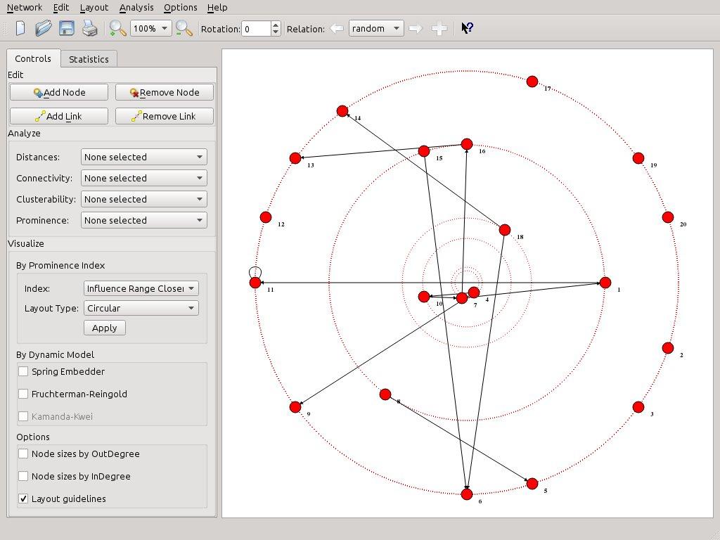 socnetv-v1.4-erdos-random-social-network