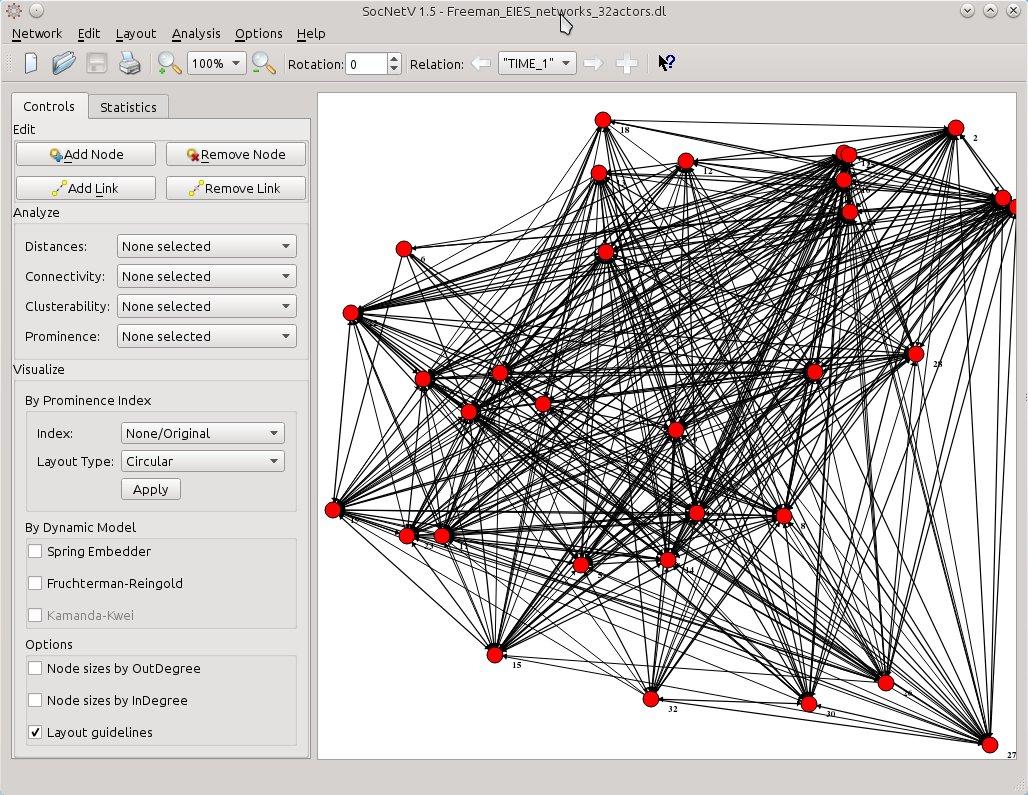 socnetv-v1.4-freeman-EIES-networks-multirelational-1