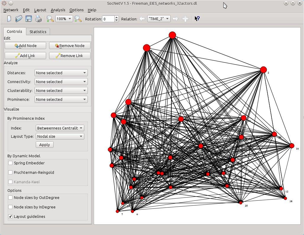socnetv-v1.4-freeman-EIES-networks-multirelational-2