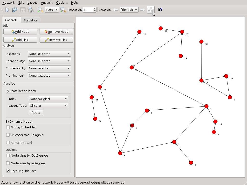 socnetv-v1.4-20-kids-classroom-social-network-friendship-adding-relation