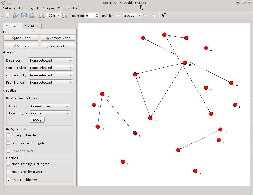 socnetv-v1.4-20-kids-classroom-social-network-friendship-new-relation-adding-links