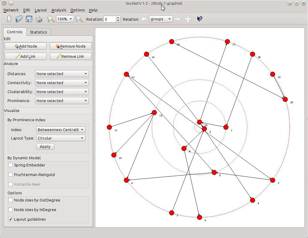 socnetv-v1.4-20-kids-classroom-social-network-friendship-new-relation-betweennes-circular-layout