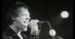 Phantom of the Opera- Iron Maiden LIVE 1980